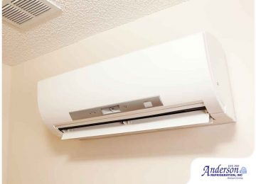 Best Heating and Cooling Options for Old Houses