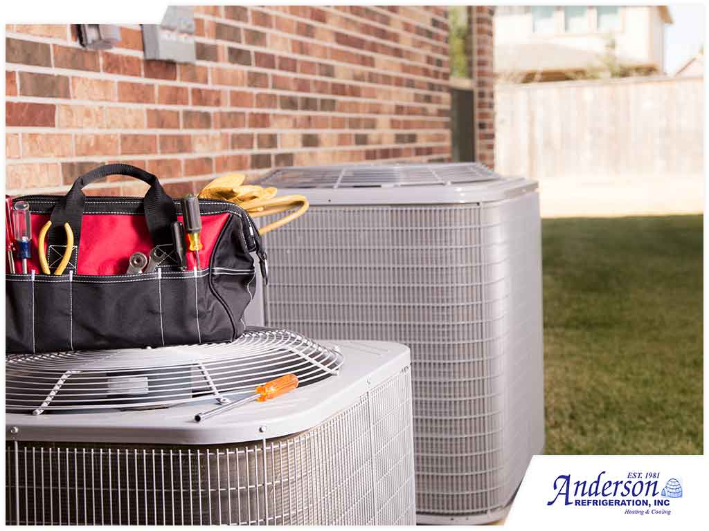 How Our HVAC Services Can Help Homeowners