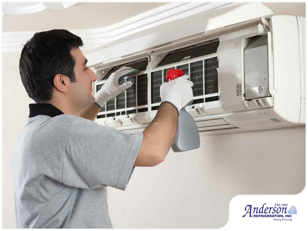 Tips on Hiring the Right HVAC Company for Your Project